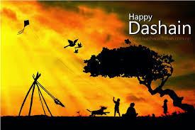 Dashain: la grande fête du Népal